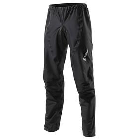 Löffler GTX Active - Pantalón largo Mujer - 1 negro
